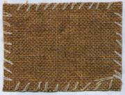 Пробковая ткань для вышивки 57